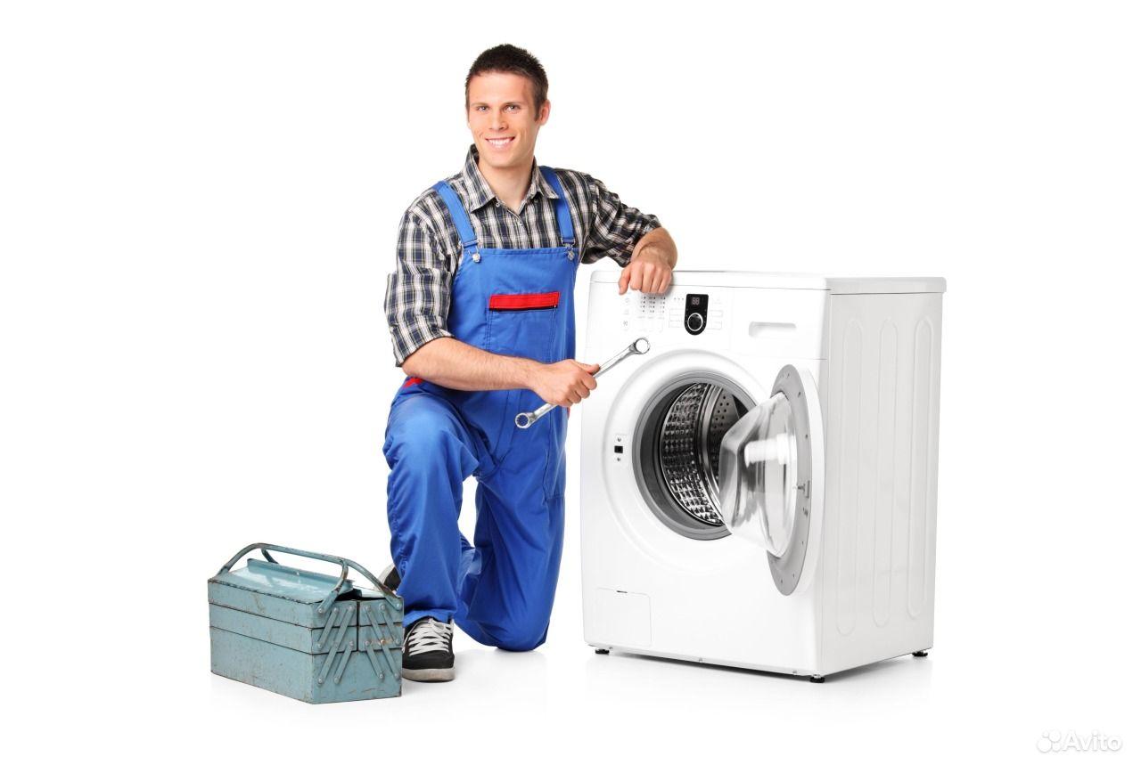 Ремонтник стиральных машин трахает 19 фотография
