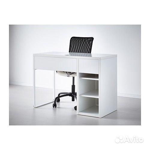 Компьютерный стол  цены
