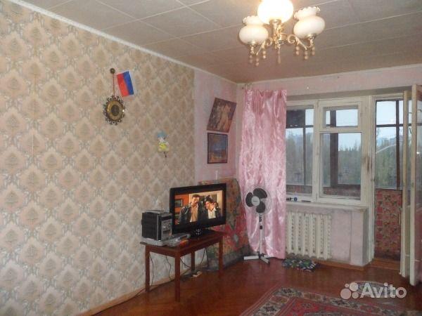 Продаю: 2-к квартира, 44 м , 8 9 эт.. Воронежская область,  Воронеж