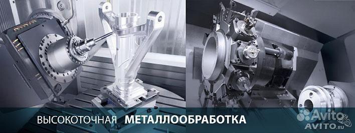 каталог металлорежущего инструмента