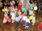 Ведение детских праздников Школьная улица аниматоры для детей 2-я Хуторская улица