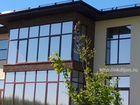 Бронирование лоджий и балконов по низким ценам в Чувашии мир.