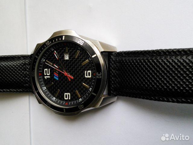 Купить часы бу наручные мужские часы наручные скорпион
