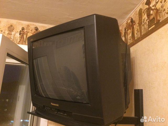 Продам Panasonic tx-2170t