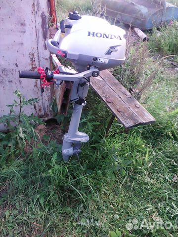 honda 2.3 schu мотор лодочный инструкция