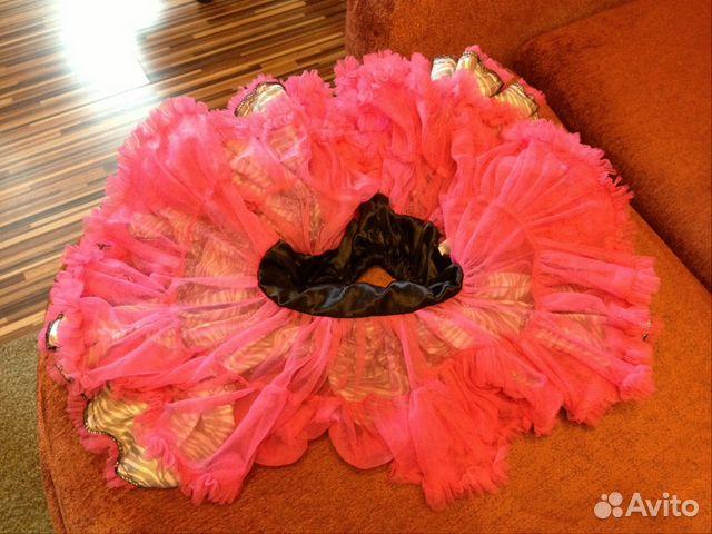 цена юбка американка: