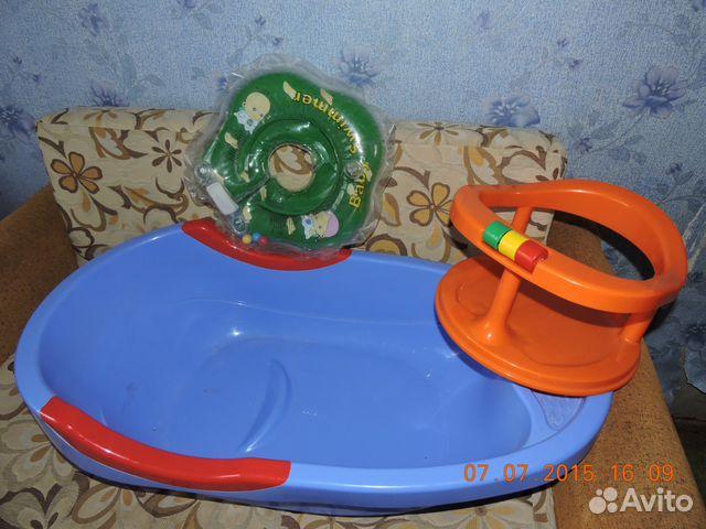 Детские товары  саратов