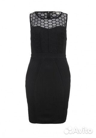 Продам новое Платье NikiBiki пишите 89512765626 купить 1