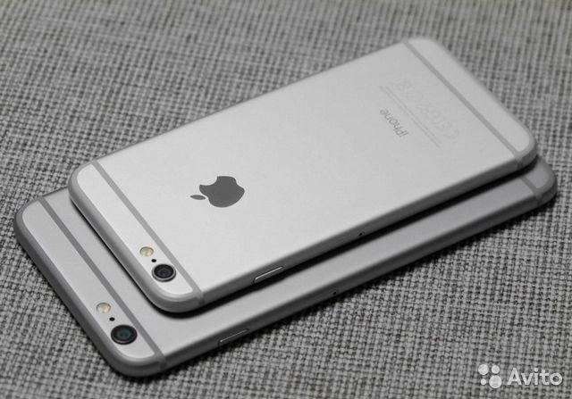 Apple iPhone 5S Евротест - MobiGuru ru
