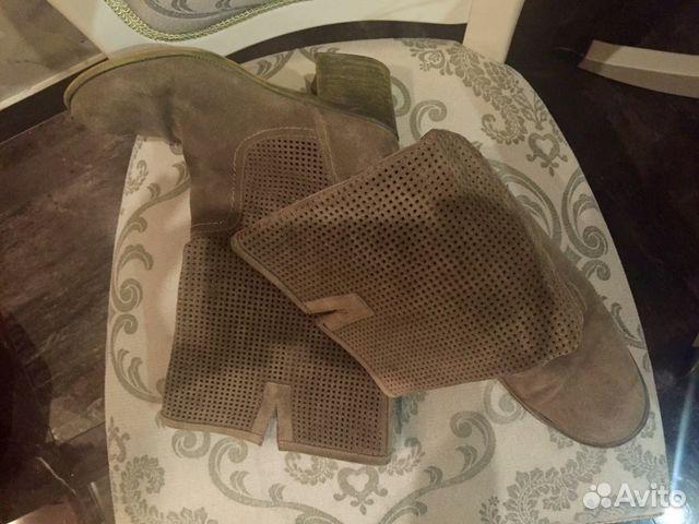 Купить обувь Alba (Альба) в интернет-магазине SAPATO