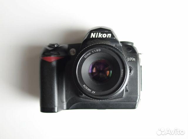 Купить зеркальный фотоаппарат Canon, Nikon, Sony в