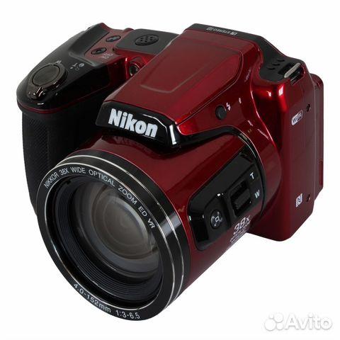 Как на фотоаппарате никон сделать размытый фон - Medic-test.ru