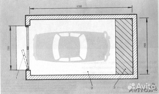 Какие лучше делать ворота на два авто одни или двое авоматические ворота пос родники