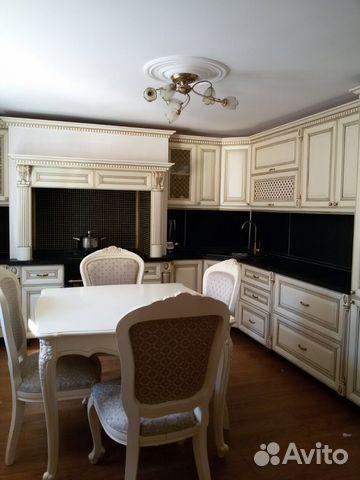 Кухня 89887897137 купить 1