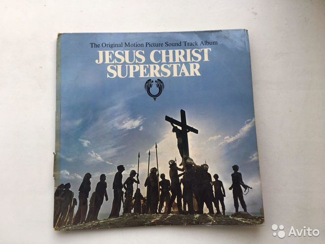 jesus christ superstar original show research Jesus did not just die he rose again (1 peter 1:3) jesus christ superstar is more than a popular opera that happens to get some facts wrong it is an attempt to rewrite history it makes the traitor judas iscariot a victim and reduces the lord jesus christ to a burnt-out celebrity who is in over his head.