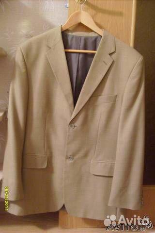 672e8f6d67cd Wrenchcon — Постоянная ссылка  Дисконт-центр мужских костюмов...