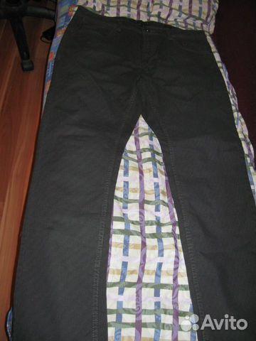Молодежные брюки с доставкой