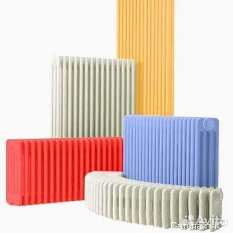 chauffage de chantier au gaz bricoman devis maison en ligne la rochelle venissieux reims. Black Bedroom Furniture Sets. Home Design Ideas
