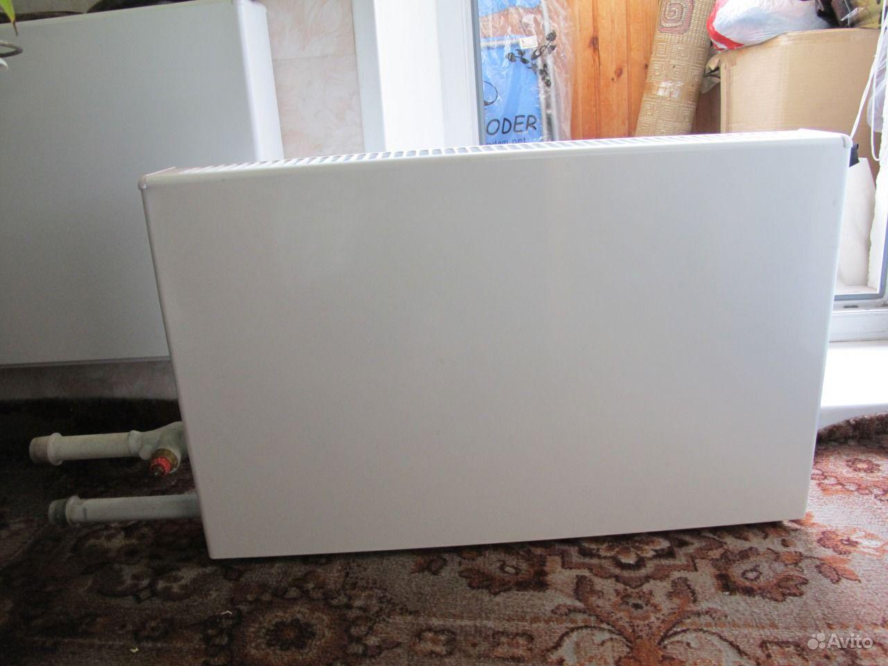 premier chauffage au sol aix en provence marseille argenteuil artisan recherche travaux. Black Bedroom Furniture Sets. Home Design Ideas
