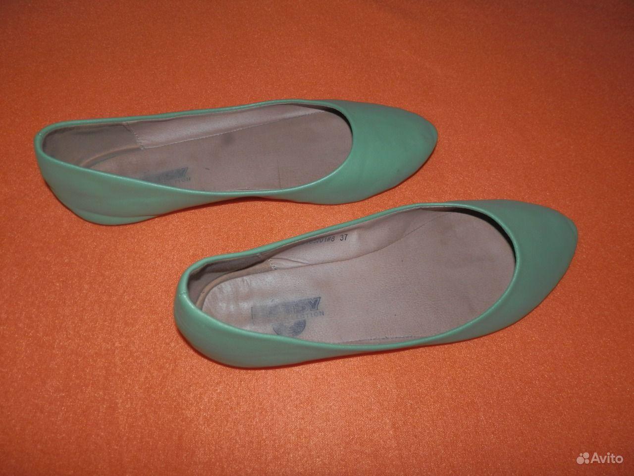 Сандо обувь оптом новосибирск