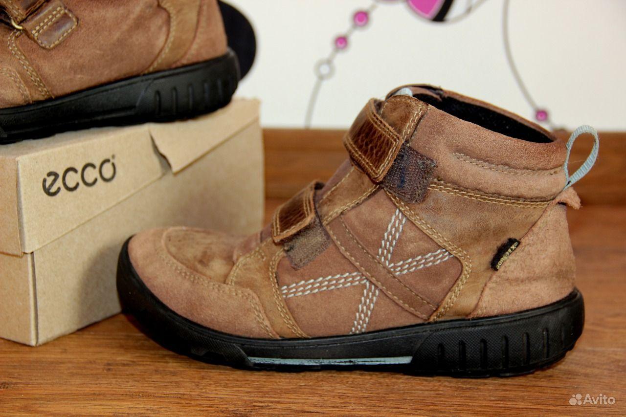 Весенне-осенняя обувь (ботильоны) | 15 фотографий