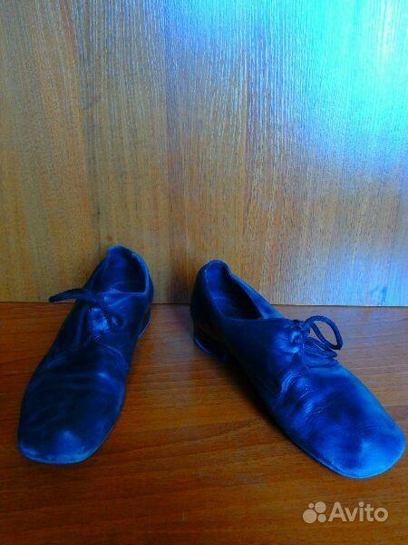 Школьная сумка для обуви