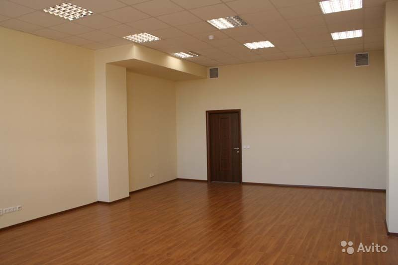 Дизайн и отделка квартир купить на Вуёк.ру - фотография № 10