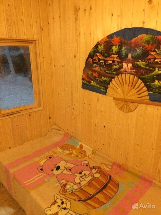 Зоогостиница Вырица (передержка собак) купить на Вуёк.ру - фотография № 4