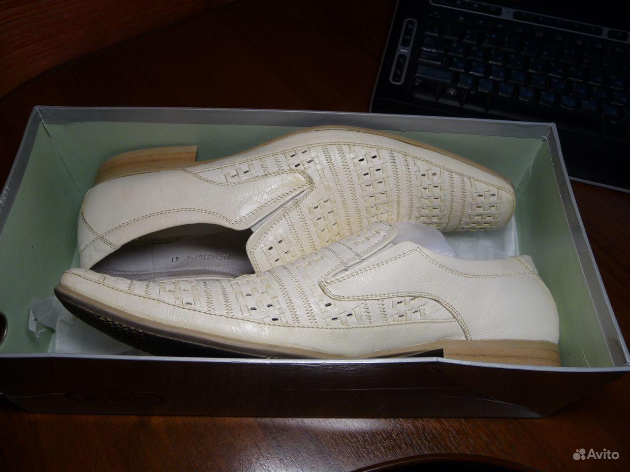 Обувь в космопорте самара