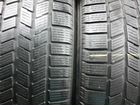 Шины б/у 265/55 R19 Pirelli Scorpion Ice Snow