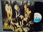 Jethro Tull - This Was. Germany