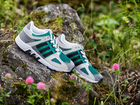 Кроссовки Adidas EQT Running Guidance 93