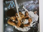 Boney M. 1978 Nightflight To Venus Germany NM