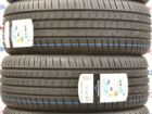 225/50R17 98Y Vredestein Ultrac Satin XL