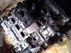 Двигатель 06L100033l cjeb, 1.8 Audi A4, A5