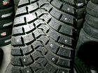 Michelin latitude