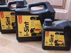 Моторное масло ENI 5W40