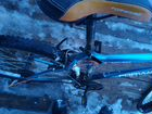 Велосипед Форвард 2012 года