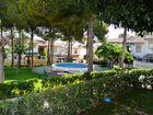 Квартира (Испания)
