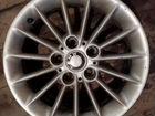 Диски R16 BMW E39
