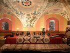 16 февраля, экскурсия Палаты бояр Романовых