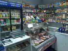 Продаётся Магазин продукты