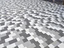 форма бетона анастасиевская