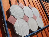 Форма бетона анастасиевская опалубка стены из керамзитобетона