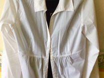 21710255399 льняная одежда - Купить модную женскую одежду в Санкт-Петербурге на ...