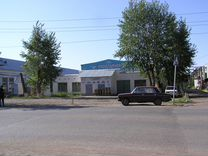 Аренда офиса 40 кв Афанасьевский Большой переулок
