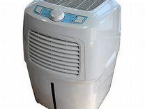 Мойка воздуха с озонатором (новая)