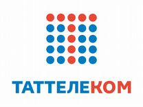 Подать бесплатное объявление ищу работу в г нижнекамске коттеджи кирпичные продажа частные объявления москва