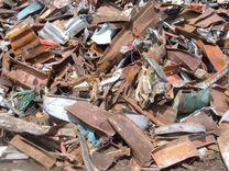 Частные объявления прием цветного металла в ульяновске куда сдать металлолом в Летуново