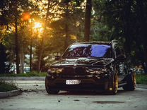 BMW X5, 2004 г., Севастополь